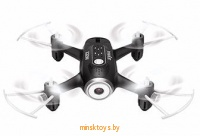 Квадрокоптер SYMA X22 - Minsktoys.by