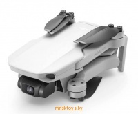 Квадрокоптер DJI Mavic Mini Fly More Combo - Minsktoys.by