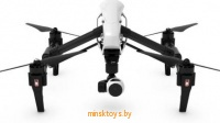 Квадрокоптер DJI Inspire 1 - Minsktoys.by