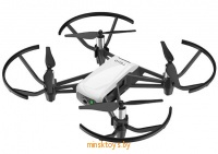 Квадрокоптер DJI RYZE Tello - Minsktoys.by