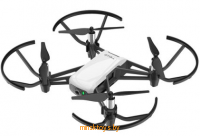 Квадрокоптер DJI RYZE Tello Boost Combo - Minsktoys.by