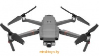 Квадрокоптер DJI MAVIC 2 Enterprise - Minsktoys.by