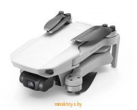 Квадрокоптер DJI Mavic Mini - Minsktoys.by